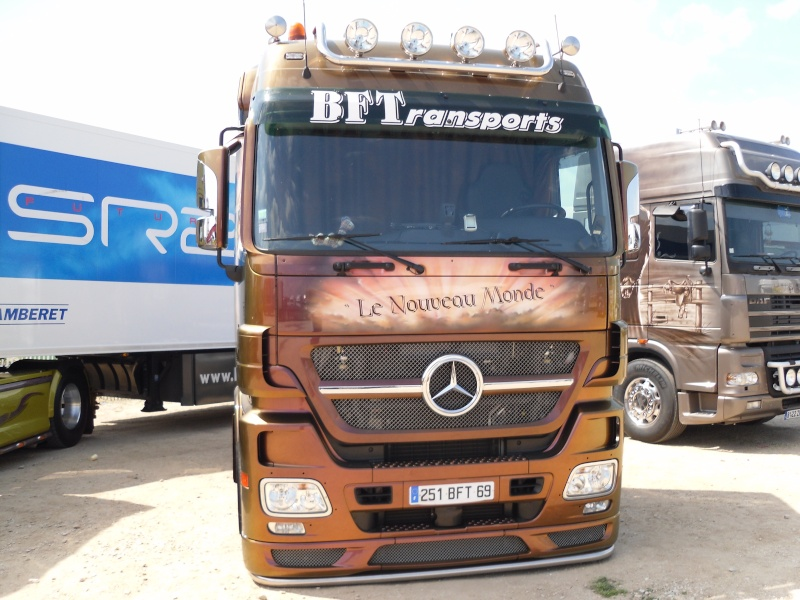 expo tuning,camions,voitures anciennes a monistrol 43 Sam_0022