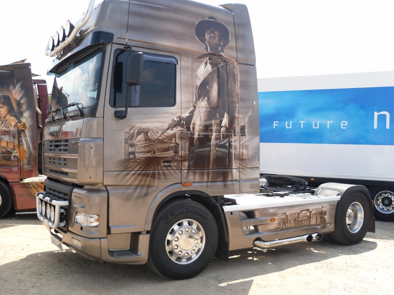 expo tuning,camions,voitures anciennes a monistrol 43 Sam_0024