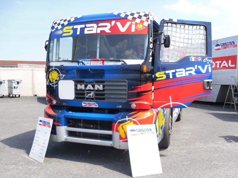 expo tuning,camions,voitures anciennes a monistrol 43 Sam_0028