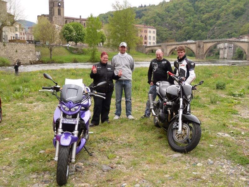 meeting du diabolic team racing a lavoute chilhac 43 Sam_0133