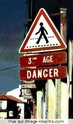 Les insolites - Page 2 Danger10