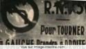 Les insolites - Page 2 Droite10