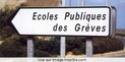 Les insolites - Page 2 Ecole_10