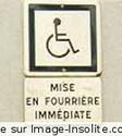 Les insolites - Page 2 Fourri10