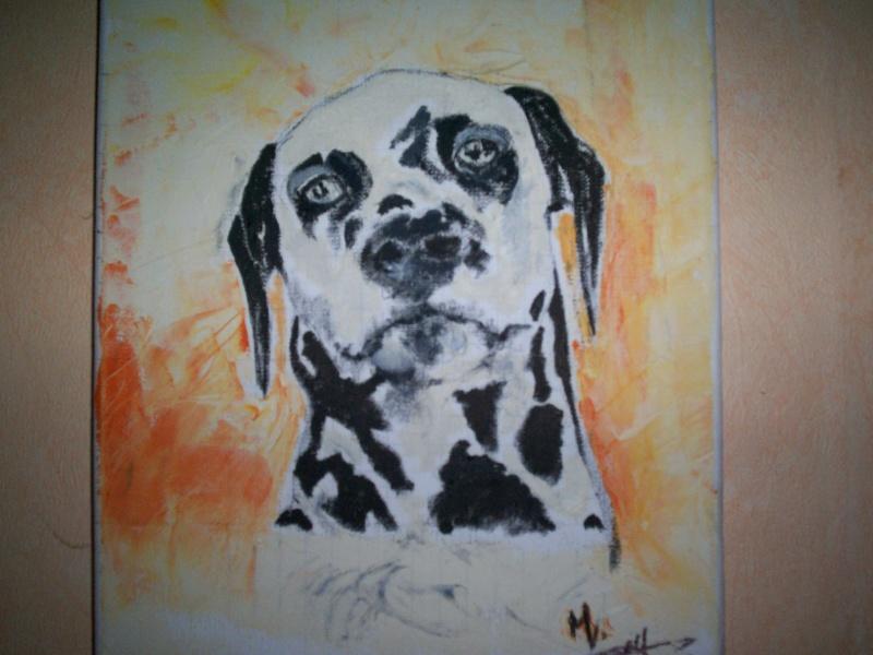 Ma chienne Lili ! 100_1110