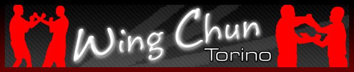 Wing Chun Torino