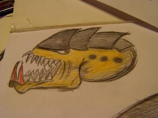 COIN des crayonneur - Page 2 Imag0051