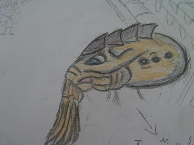 COIN des crayonneur - Page 2 Imag0072