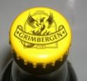 nouvelles grimbergen Grimbl11