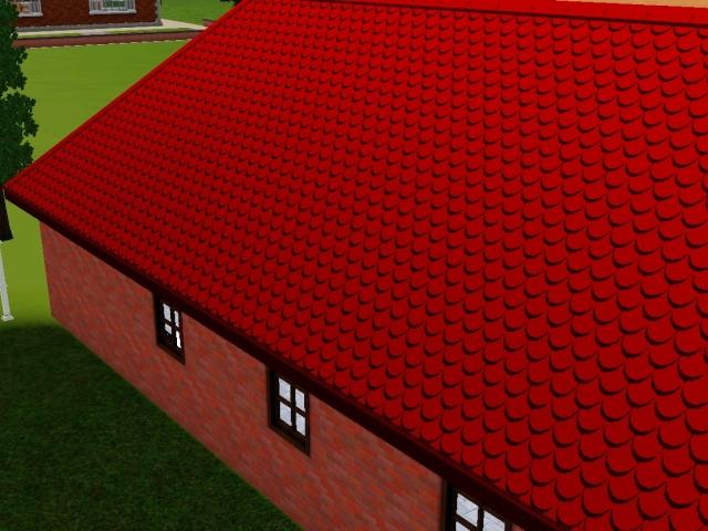 Changer la couleur d'un toit Screen11