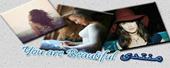 منتدى You Are Beautiful 45654610