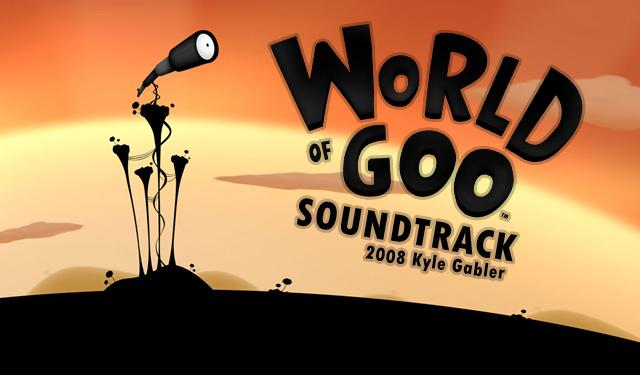 [OST] World of goo Worldo11