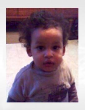 PARIS Alerte enlèvement pour retrouver un bébé enlevé Alerte10