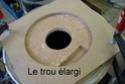 Compas Tripode (sans centre et micrométrique) Dsc01313