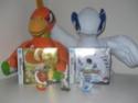"""[MAJ 1] Collection .. Pour le moindre """"Pokémon"""" ! Sdc11010"""