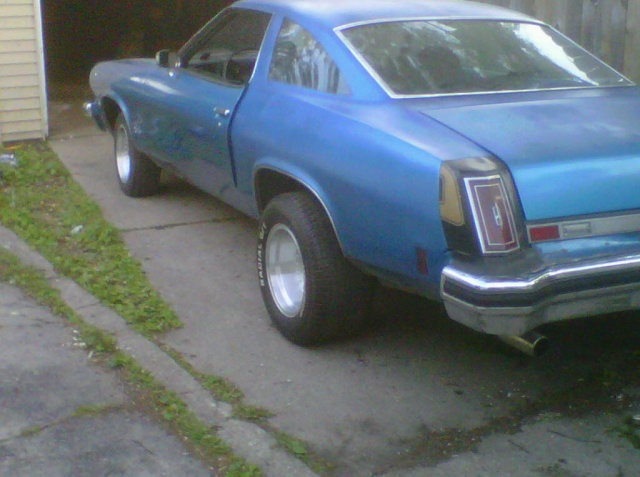 pics of olds with new wheels and new attitude Img00124