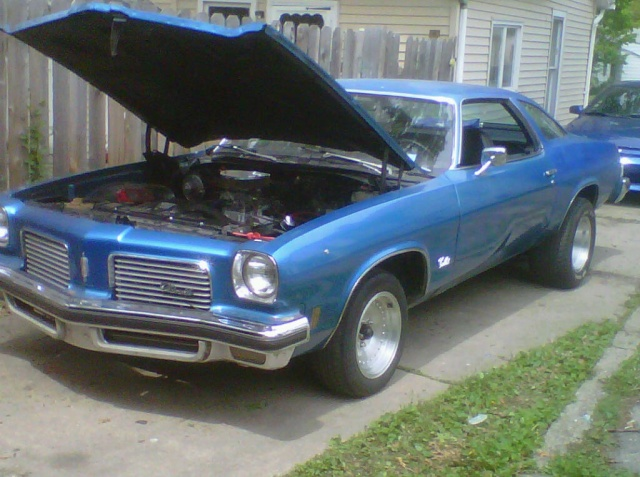 just for you 1973 454 monte Img00126