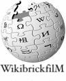WIKIBRICKFILM - le site officiel de BaB Images10