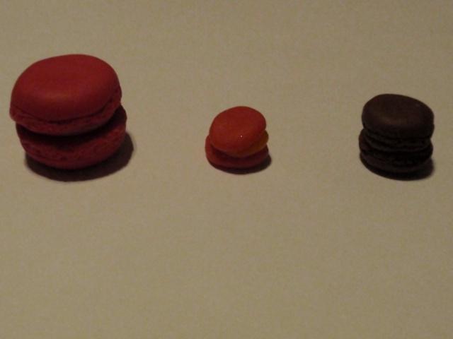 Petites gourmandises en Fimo pour Anna... Pc140011