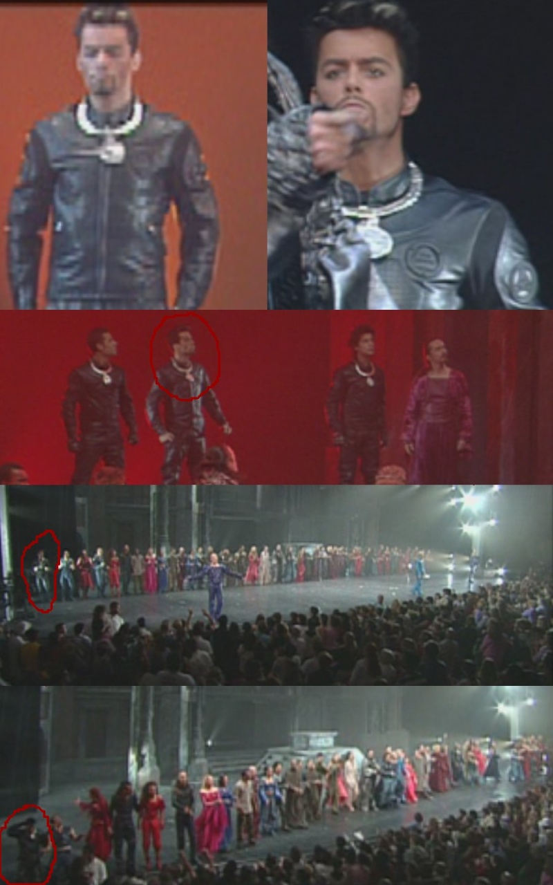 """[Captures DVD] Nuno dans la chanson """"Verone"""" - Page 2 Nuno_d10"""