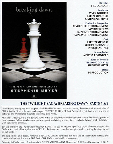 Breaking Dawn - Page 2 Synops10