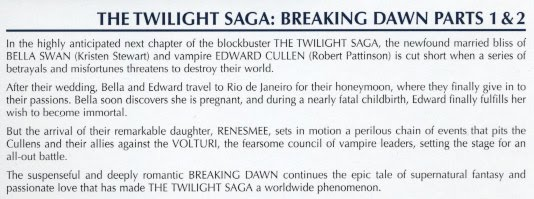 Breaking Dawn - Page 2 Synops11