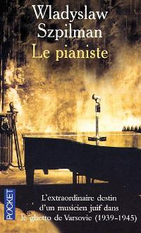 Le pianiste 8t0uue10
