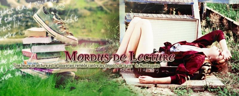 Mordus de Lecture