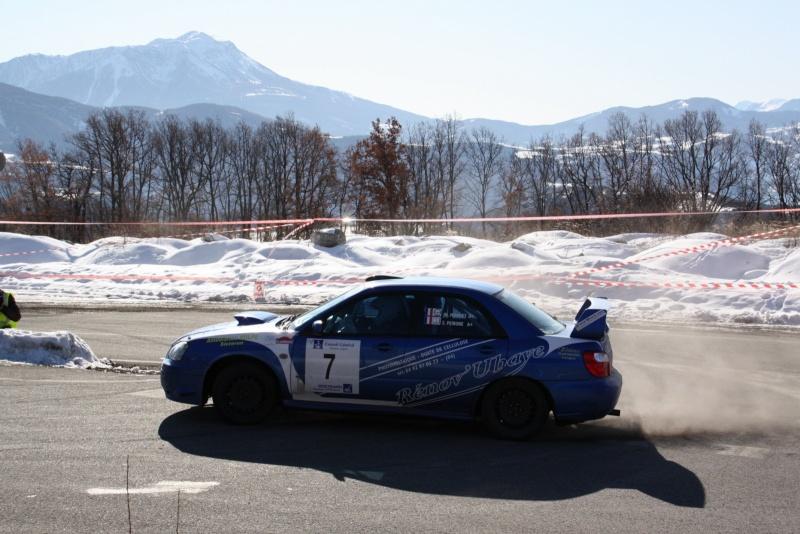 9eme rally hivernale des hautes alpes Img_3210
