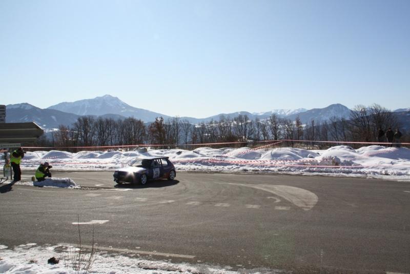 9eme rally hivernale des hautes alpes Img_3211