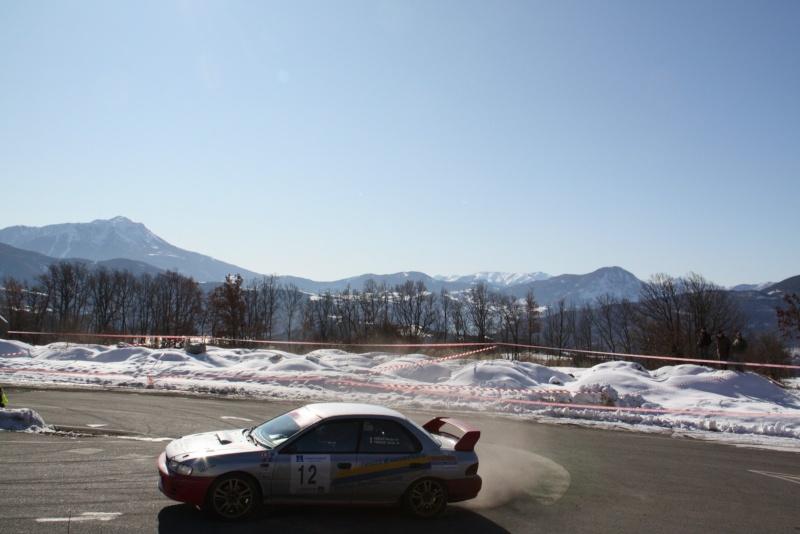 9eme rally hivernale des hautes alpes Img_3212