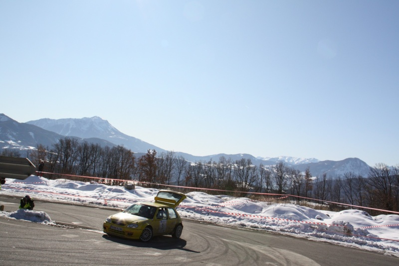 9eme rally hivernale des hautes alpes Img_3213