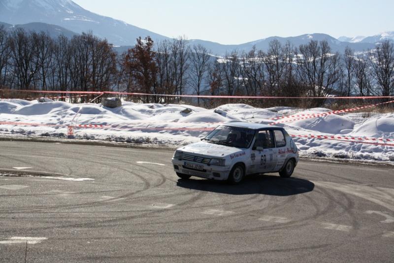 9eme rally hivernale des hautes alpes Img_3214