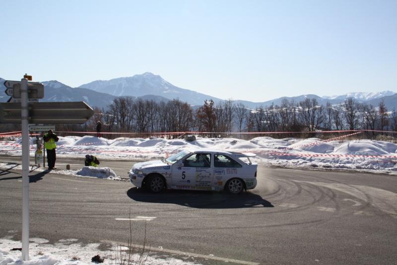 9eme rally hivernale des hautes alpes Img_3215