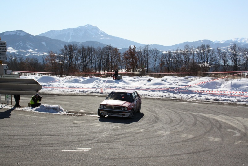 9eme rally hivernale des hautes alpes Img_3310