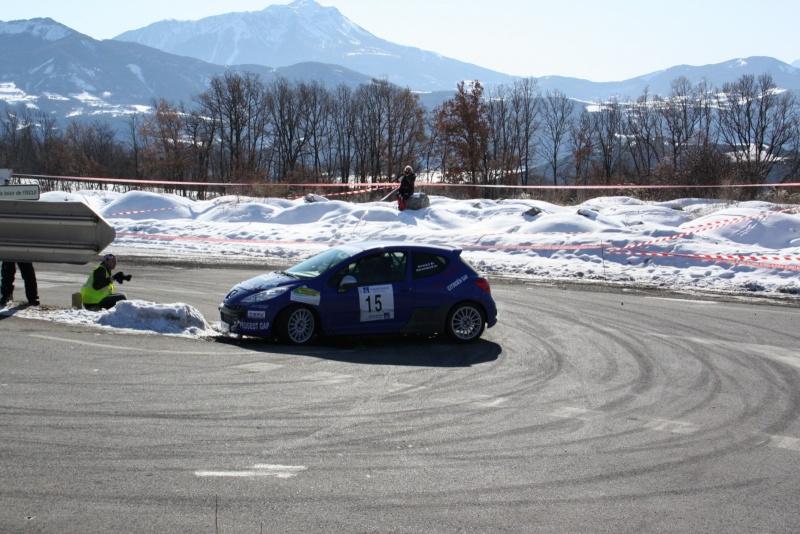 9eme rally hivernale des hautes alpes Img_3311