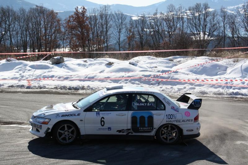 9eme rally hivernale des hautes alpes Img_3410