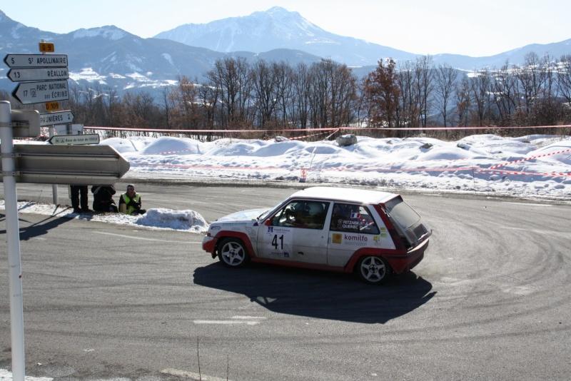9eme rally hivernale des hautes alpes Img_3411