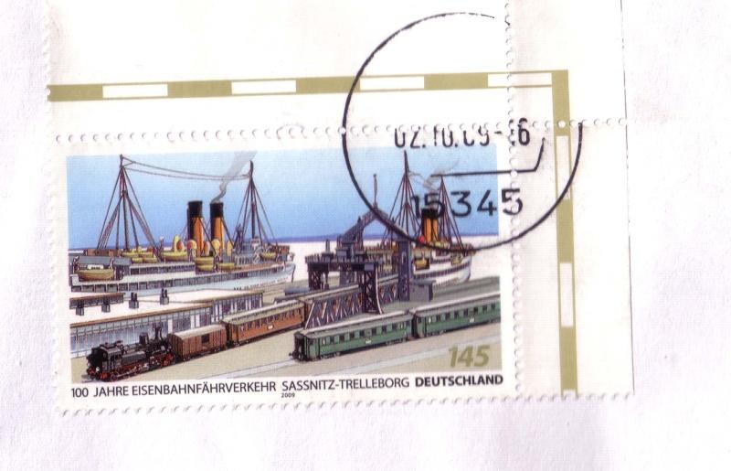 Eisenbahn - Seite 2 Eisenb10