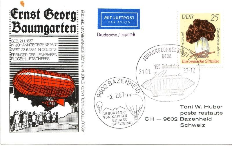 nach - Zeppelin Post - Seite 2 Zeppel10