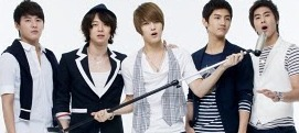 [REQ. FANFIC] THE ONE WHO HOLDS MY HEART (CHAPTERED FIC) (ON-GOING) Dbsk_s10