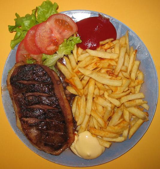 Blagues : Autres Steak-10