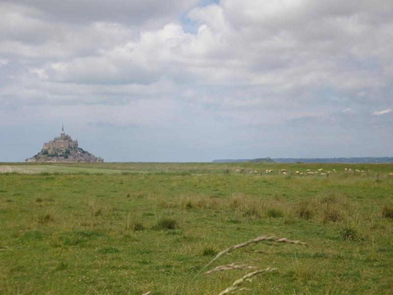 Le tour de Bretagne de 6R6 Dsc01710