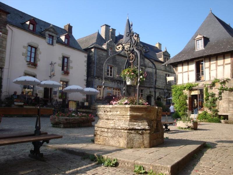 Le tour de Bretagne de 6R6 Dsc01813