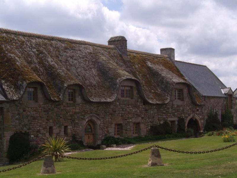 Le tour de Bretagne de 6R6 Gedc3414