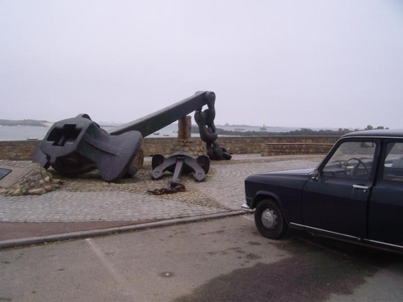 Le tour de Bretagne de 6R6 Gedc3513