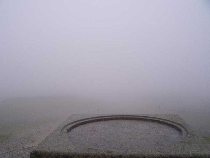 Le tour de Bretagne de 6R6 Gedc3517