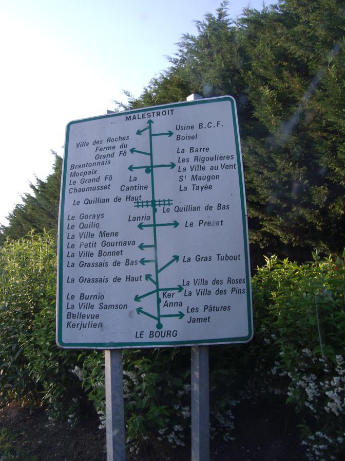 Le tour de Bretagne de 6R6 Gedc3612