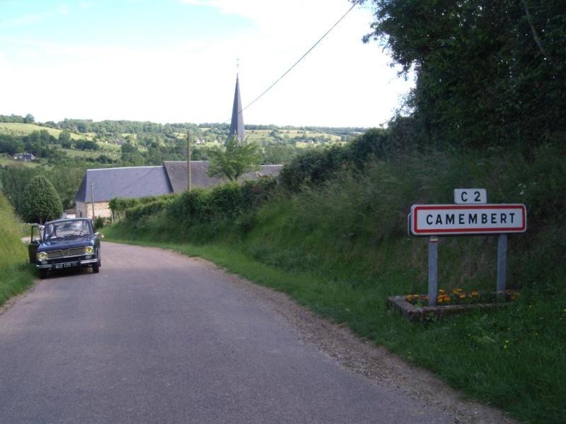 Le tour de Bretagne de 6R6 Gedc3614
