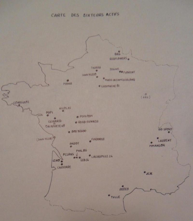 Mappemonde des sixters - Page 2 Sam_1310